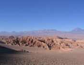 north-andes-death-valley-san-pedro-tacama