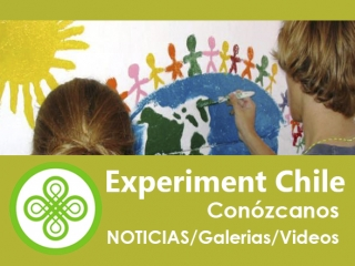 Experiment Chile